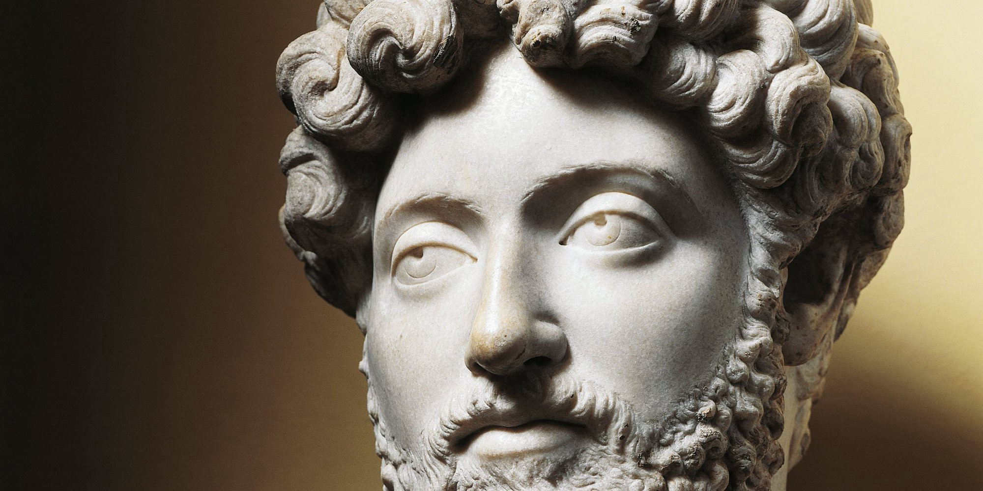 How to Begin Each Day for Optimal Sanity (Marcus Aurelius Meditations)