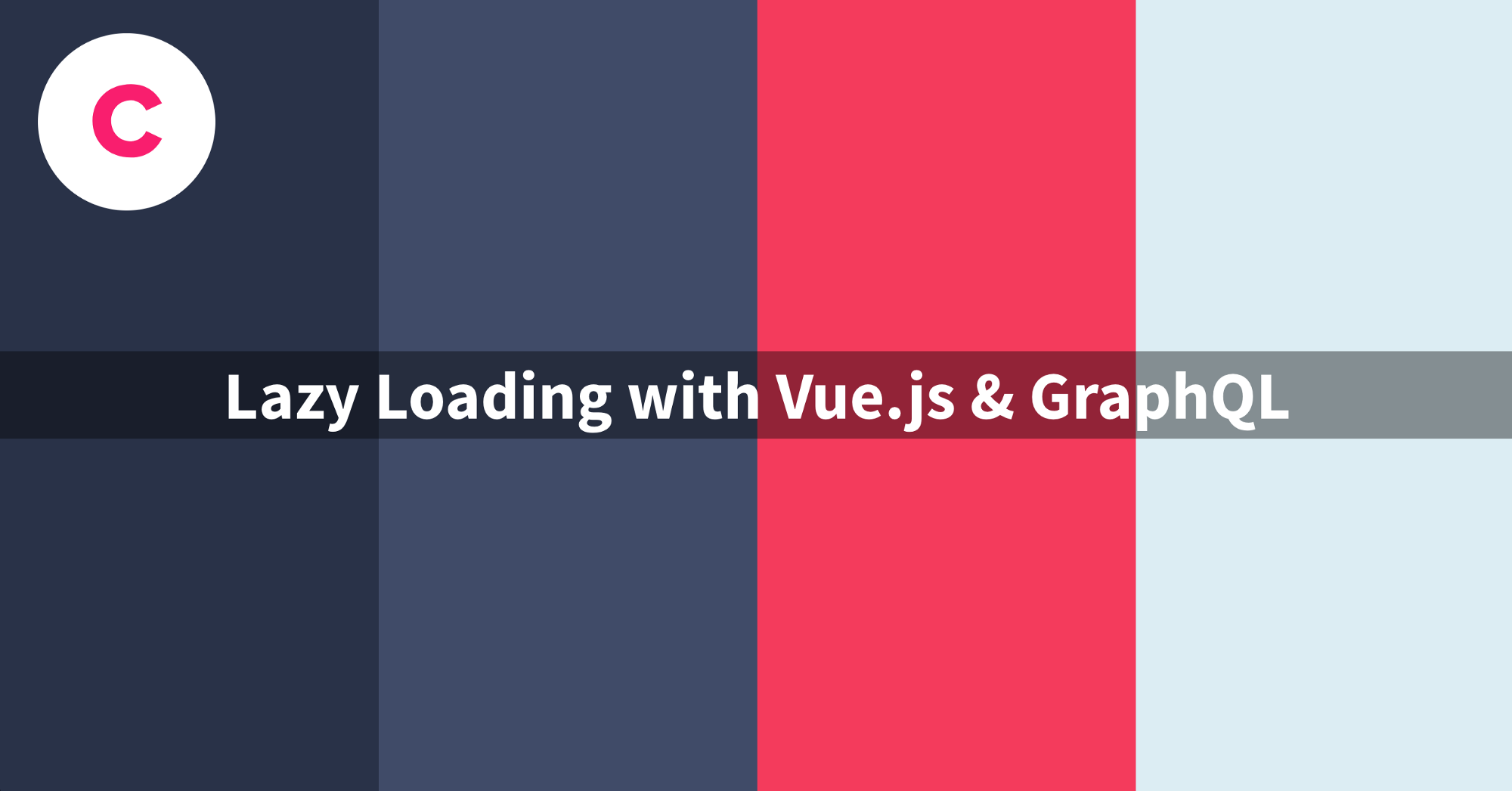 how to build a load more button with vue js and graphql