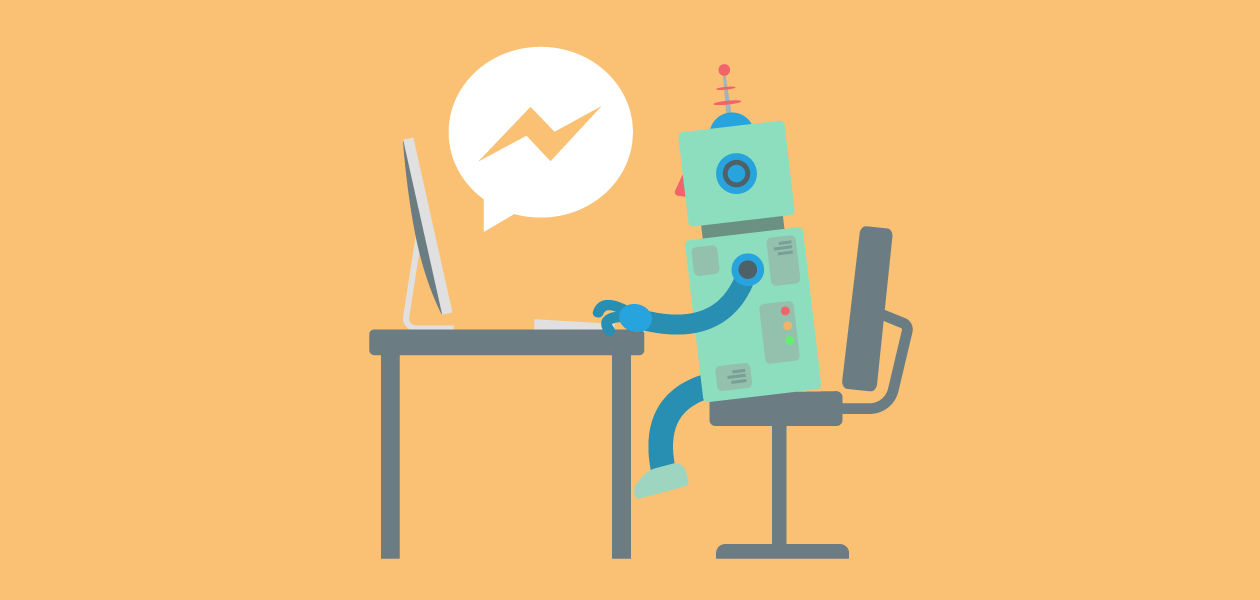 Smart Notes for Building a Featured Bot