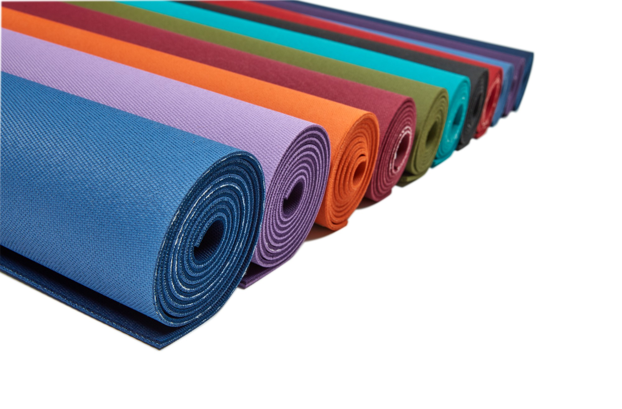 pro mat cheap mats best reviews yoga review top