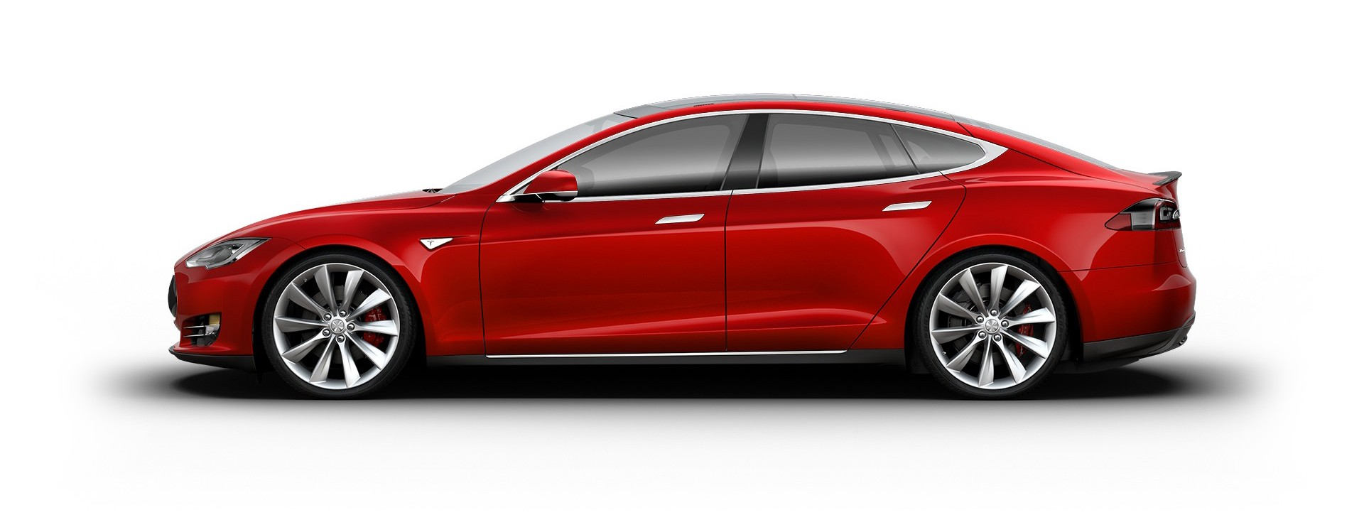 What We Learned Designing A Car User Experience Ui Medium Tesla Motor Design Diagram Pics And Prototype Travel That Includes The Model S As Follow Up To This Post For Elonmusk 8 Improvements