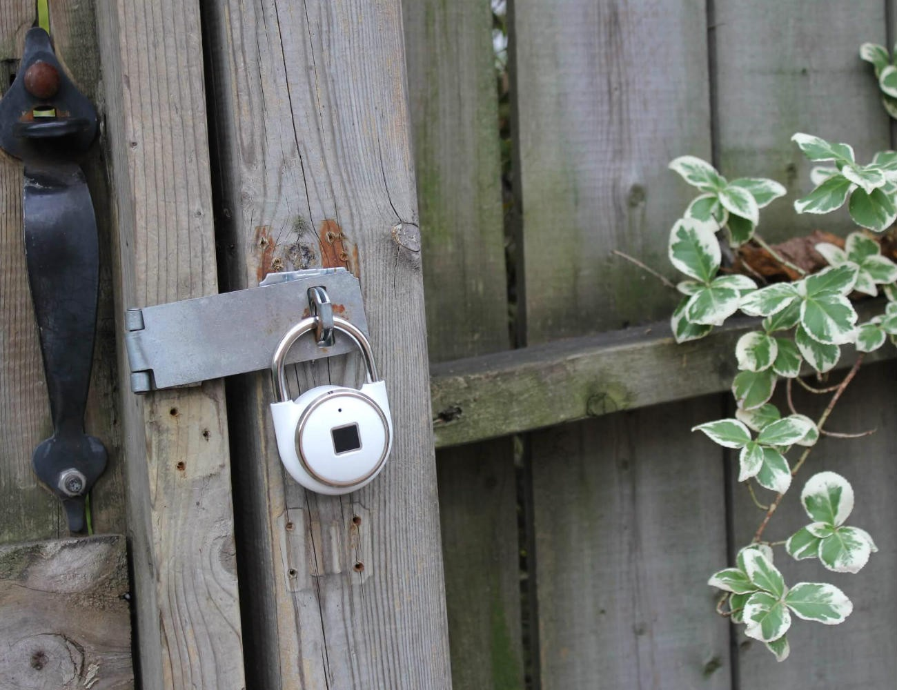 13 Smart Door Locks For Keeping Those Burglars Away