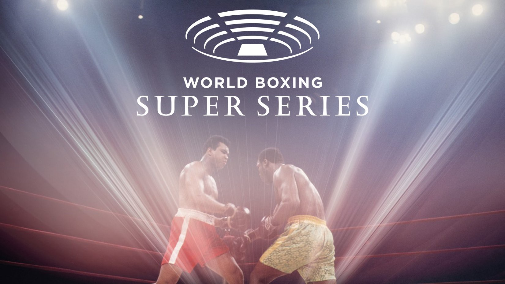 World_Boxing_Super_Series
