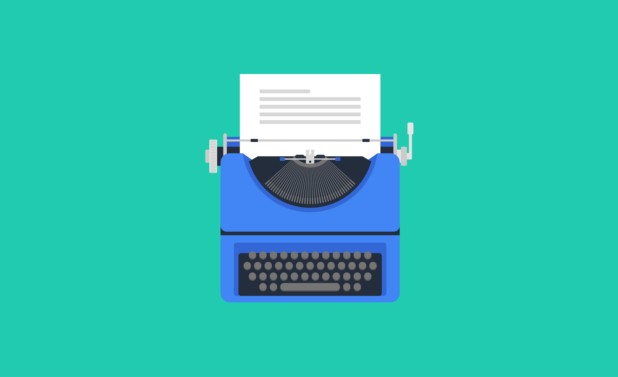 Why You Need To Hire A Writer  How To Find The Perfect One Credit Httpsblogprototyprio Prototyprio
