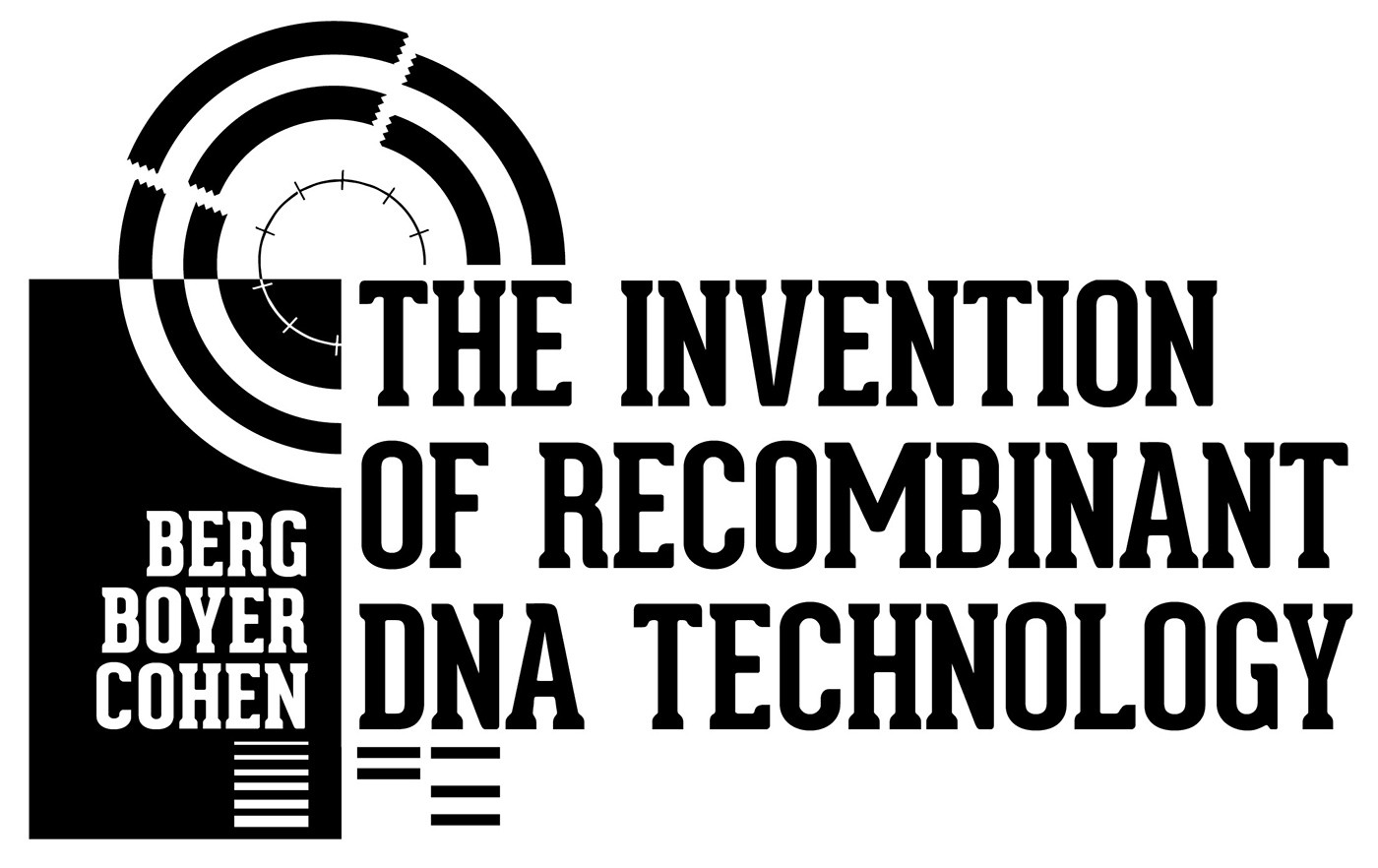 the invention of recombinant dna technology – lsf magazine – medium