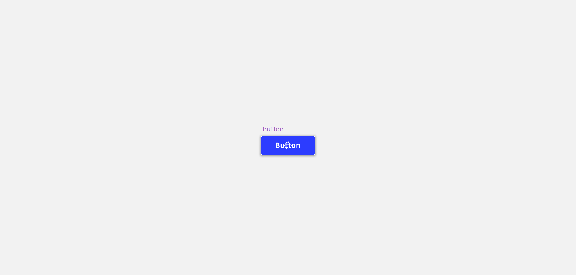 A Better Way To Make Buttons In Sketch Ux Power Tools Medium