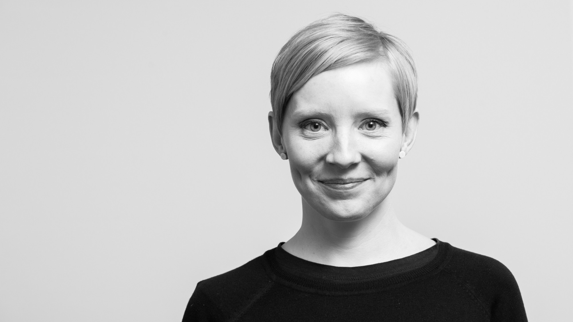 Virpi Vaittinen joins Nordkapp to strengthen our business direction & strategy -offering
