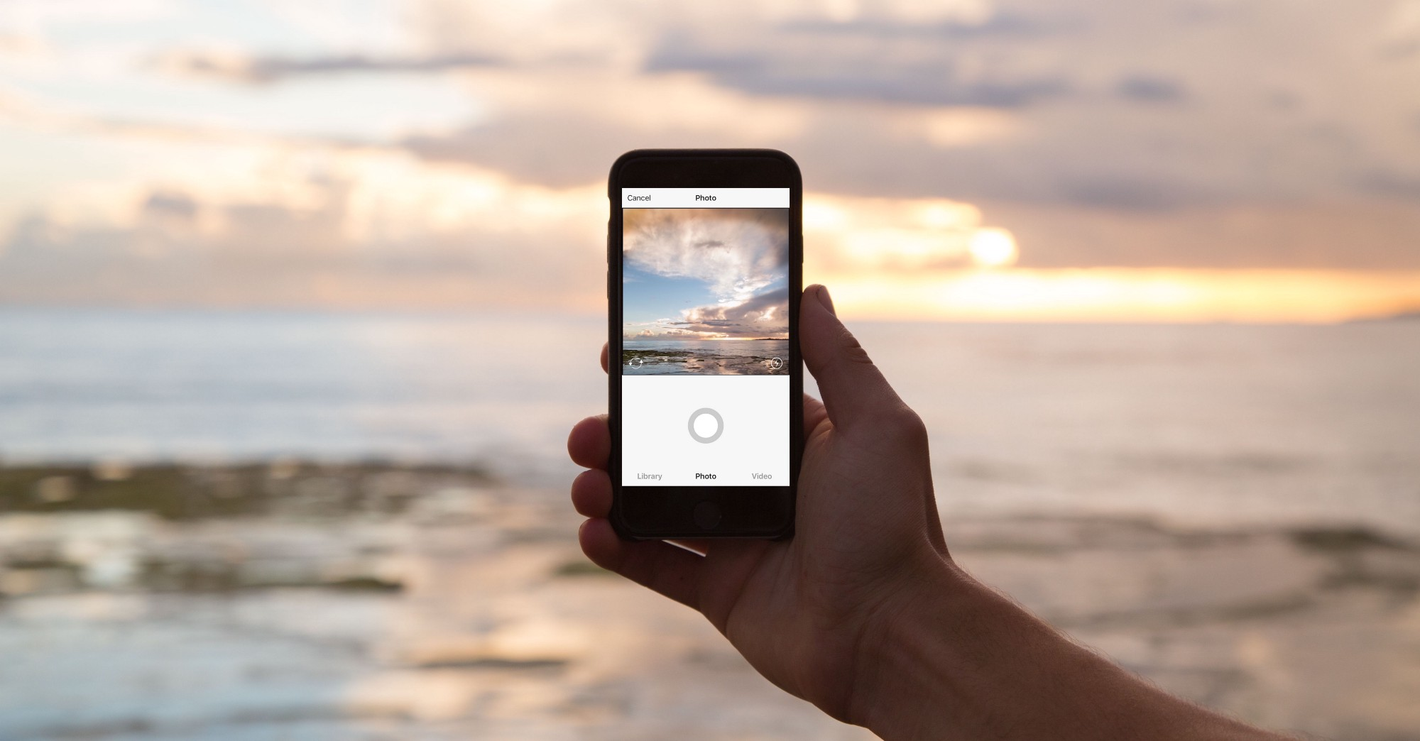 how to create content for instagram