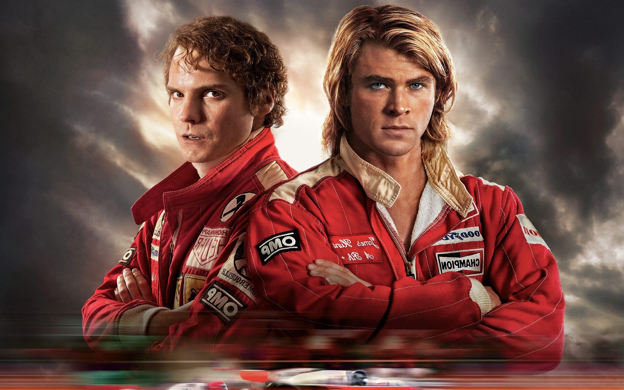 Movie review rush 2013 honest movie reviews medium i usually dont watch movies about cars because i find them to be quite boring rush however surprised me with its execution voltagebd Image collections