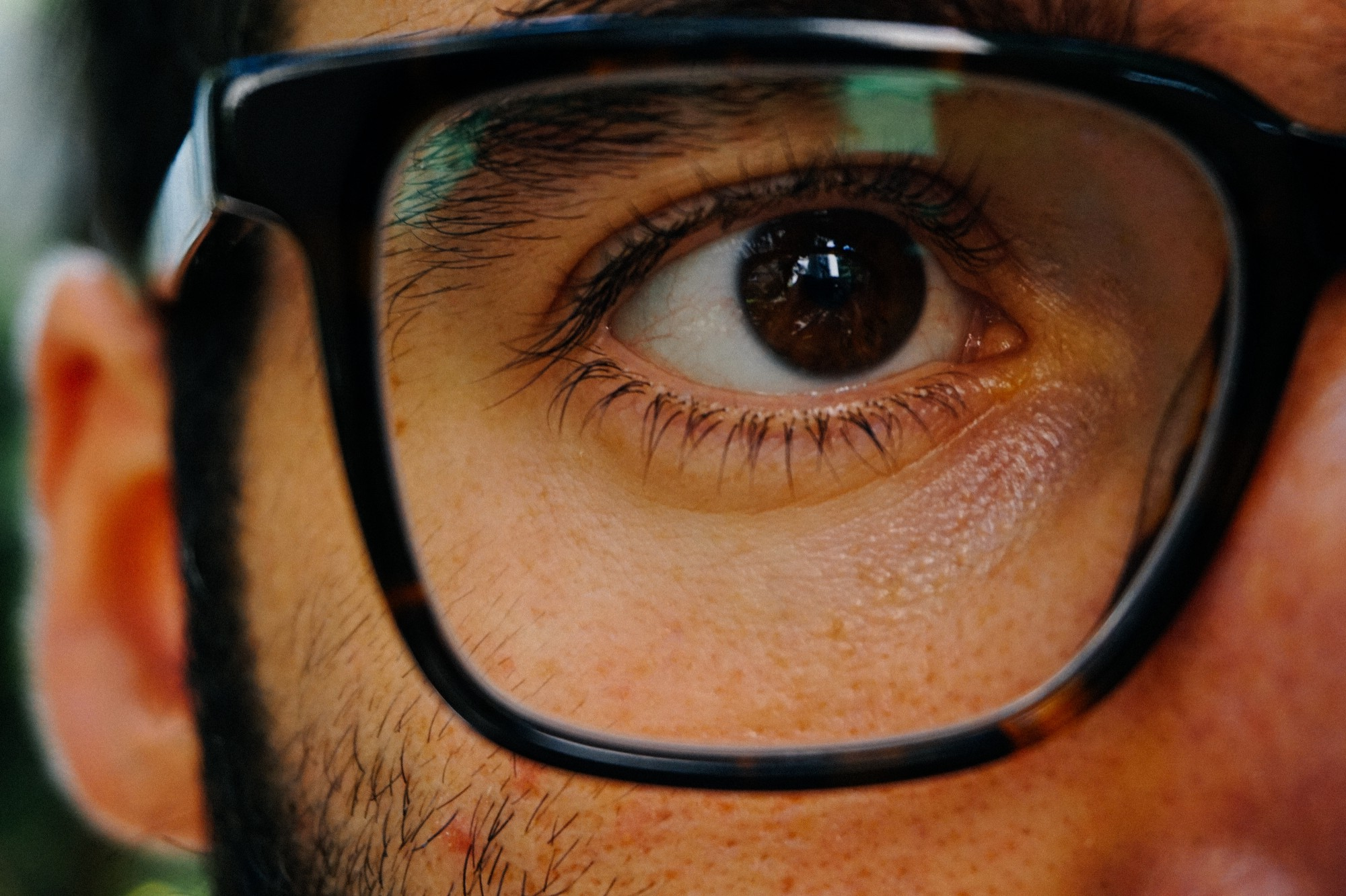 How to Protect Your Vision As You Age forecast