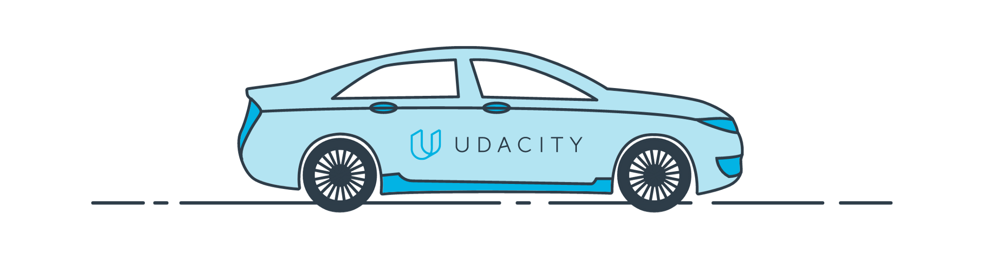 Udacity Introduction To Self Driving Car