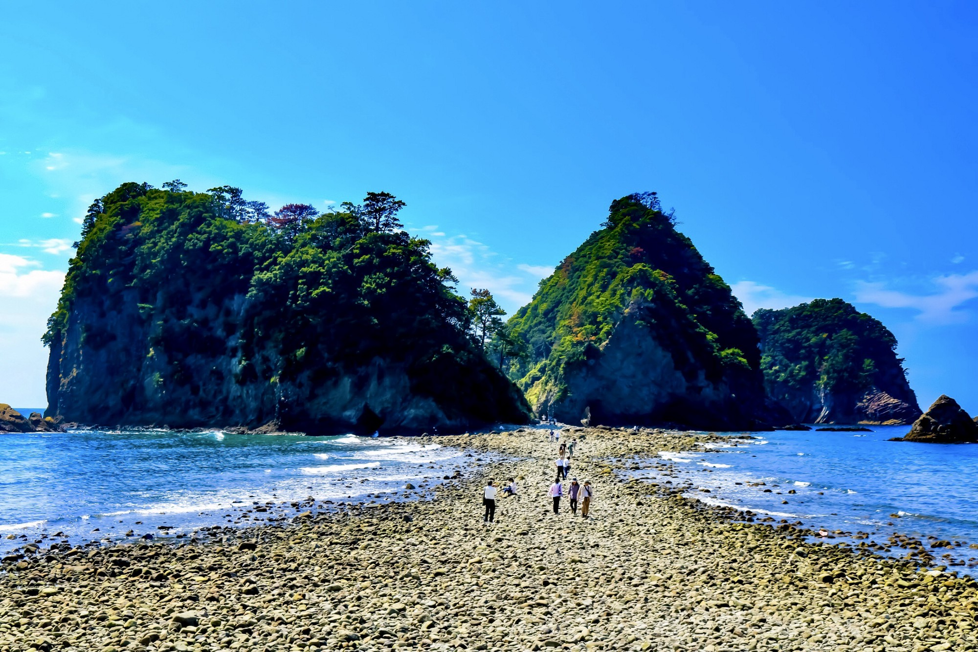 Western Izu Peninsula 10 Best Things To Do In 2018