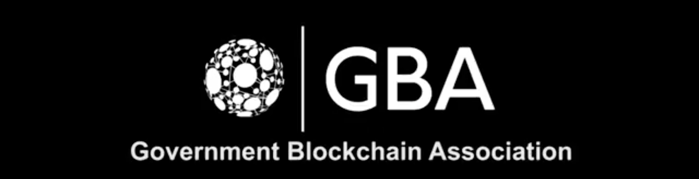 Certified Government Blockchain Consultant Training Takeaways