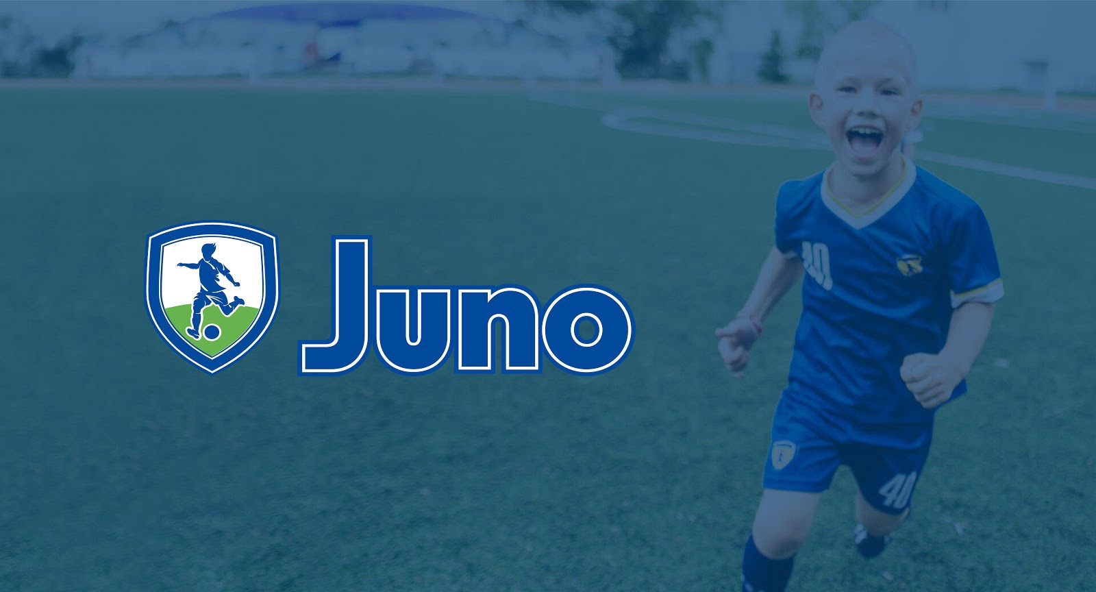 medium.com - Today JUNO Academy network is the widest franchise network of football academies for children