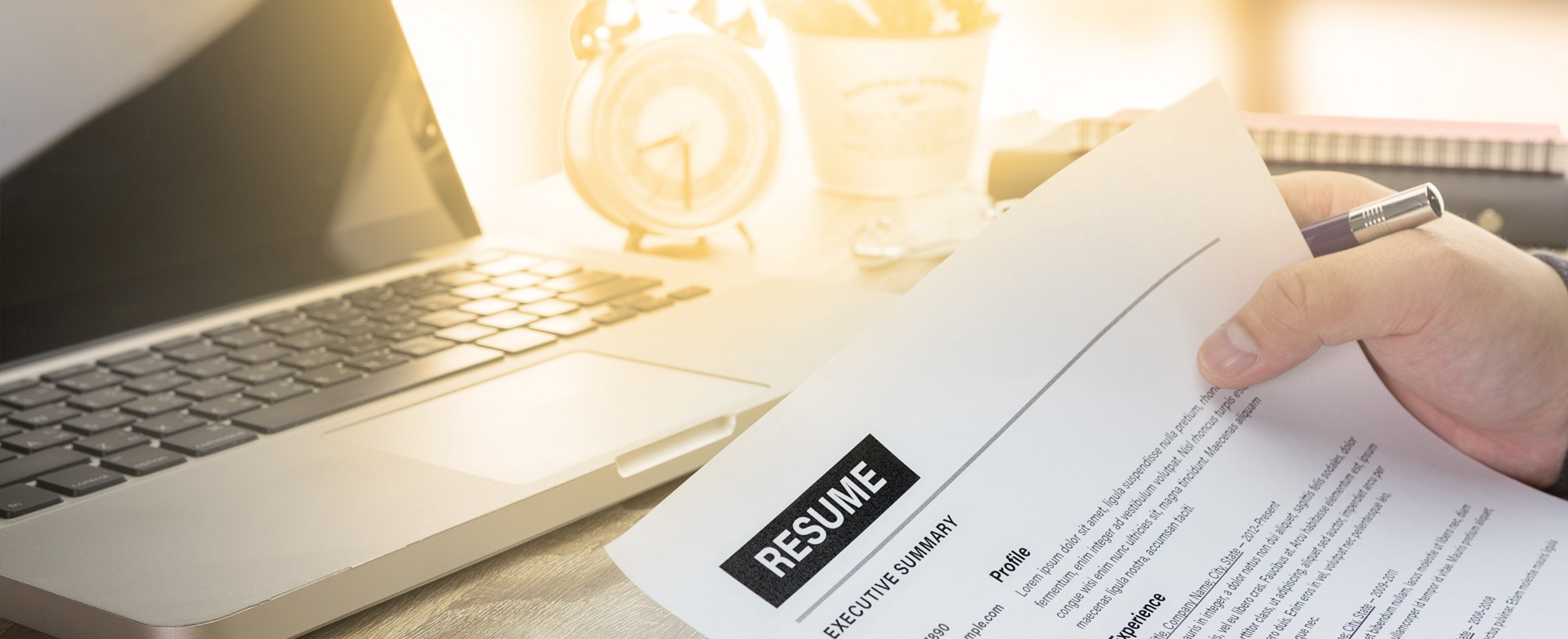 how to write your first resume kudoswall