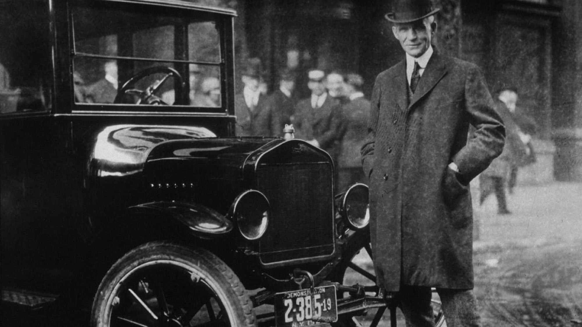 henry ford quotes faster horse. you need to transform who your customers are henry ford quotes faster horse