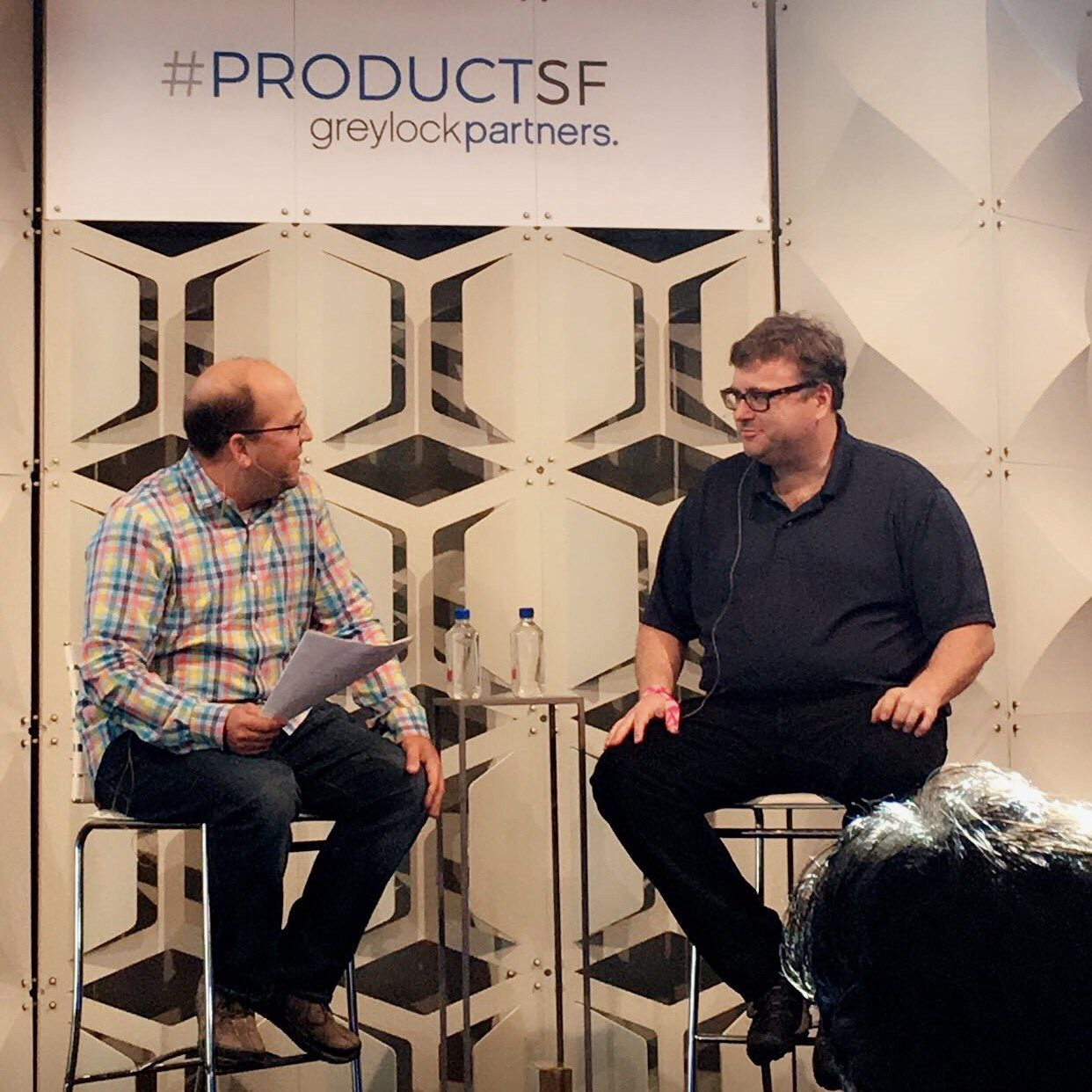 Lessons learned in going from $0 to $26 billion from LinkedIn Reid Hoffman