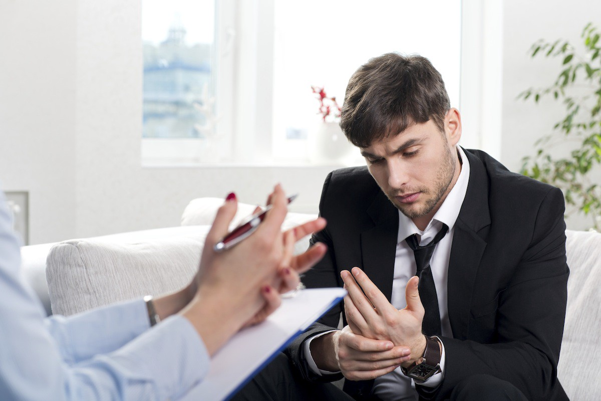 What is the difference between a psychologist, a psychiatrist and a psychotherapist How to understand to whom in what situation to apply