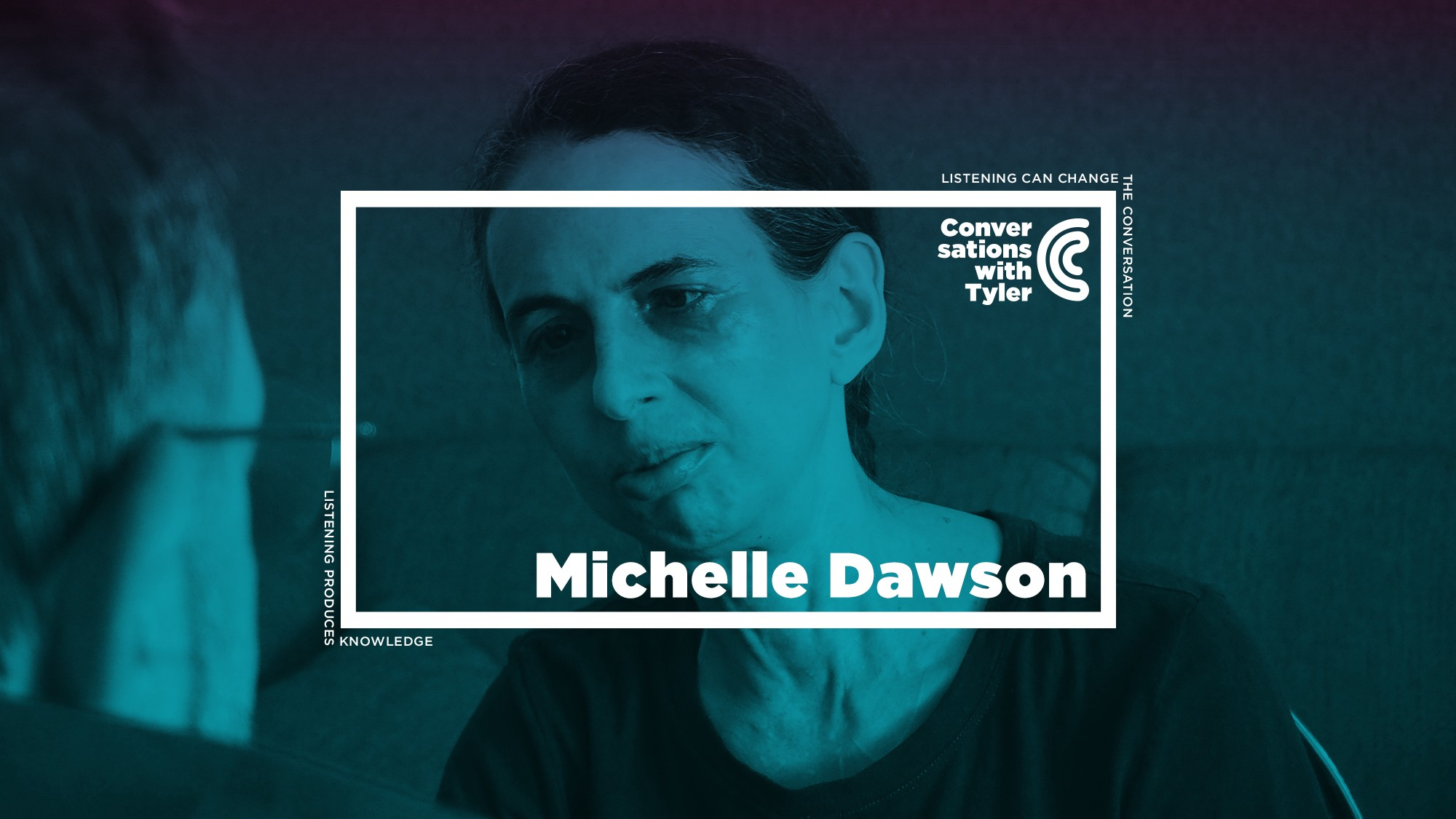 Michelle Dawson On Autism And Atypicality Ep 46 Conversations