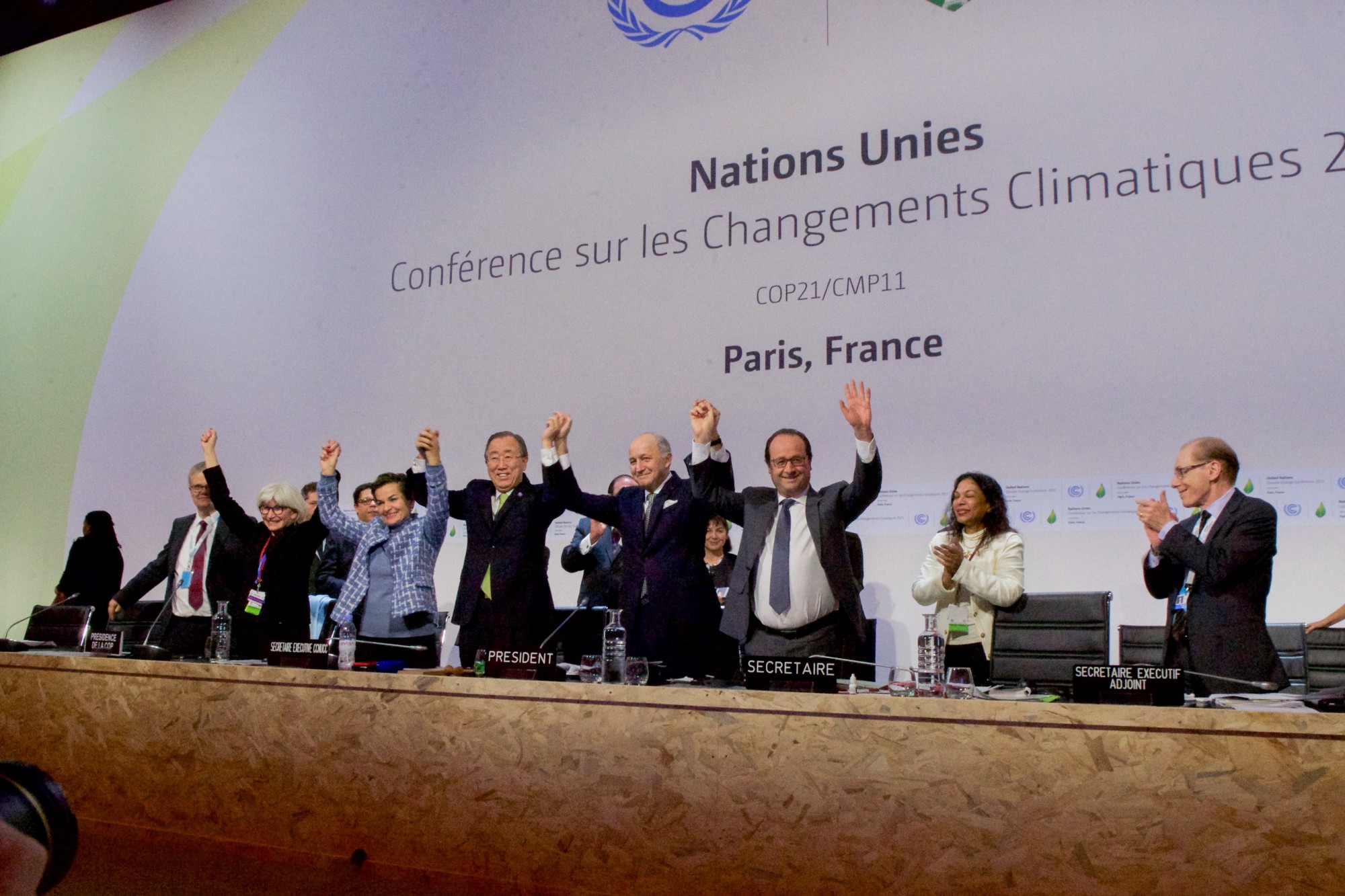 Climate Change Challenges Post Us Exit From Paris Climate Agreement
