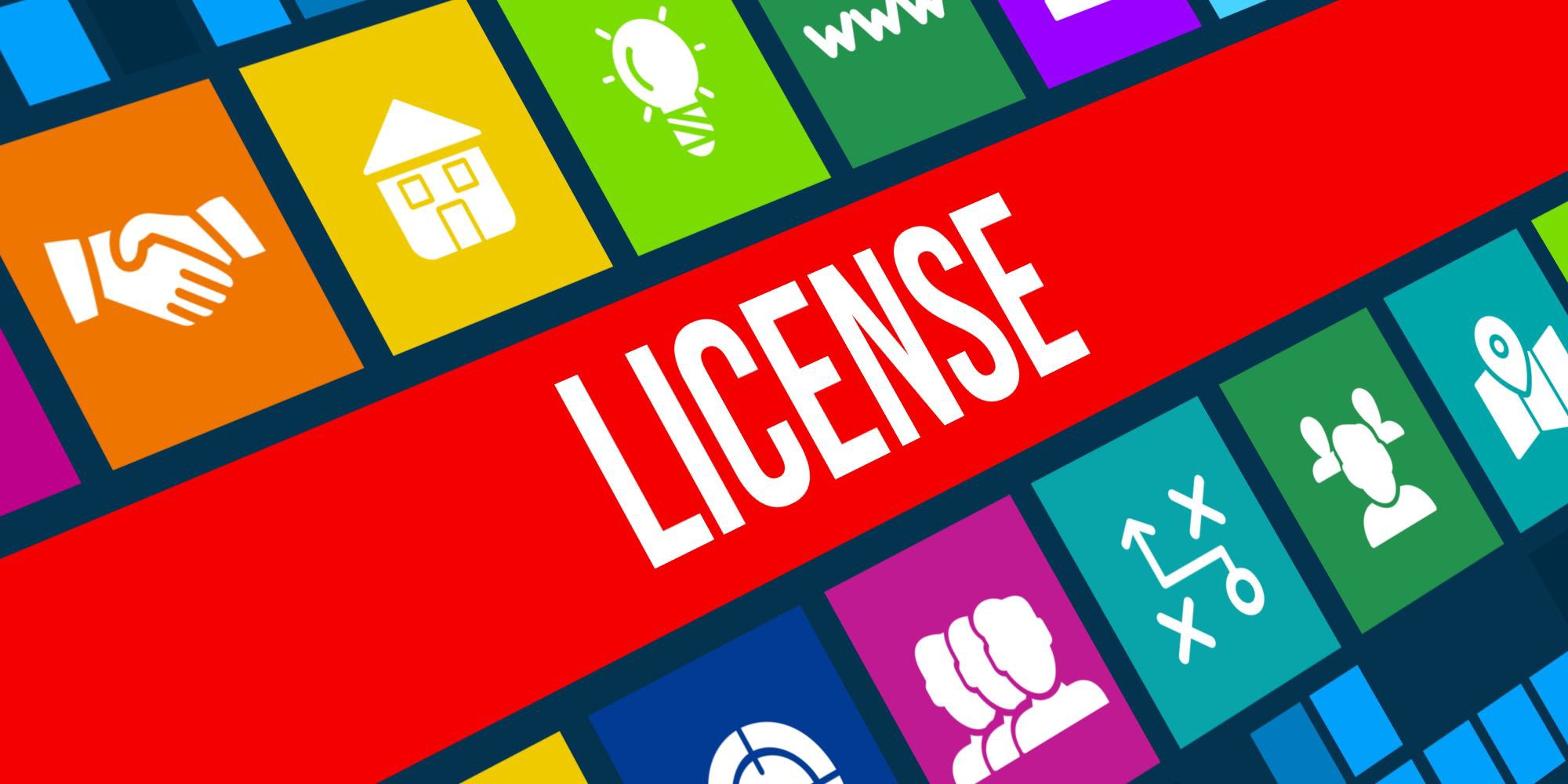 How To Get Money Transmitter License Coverage For Your Startup