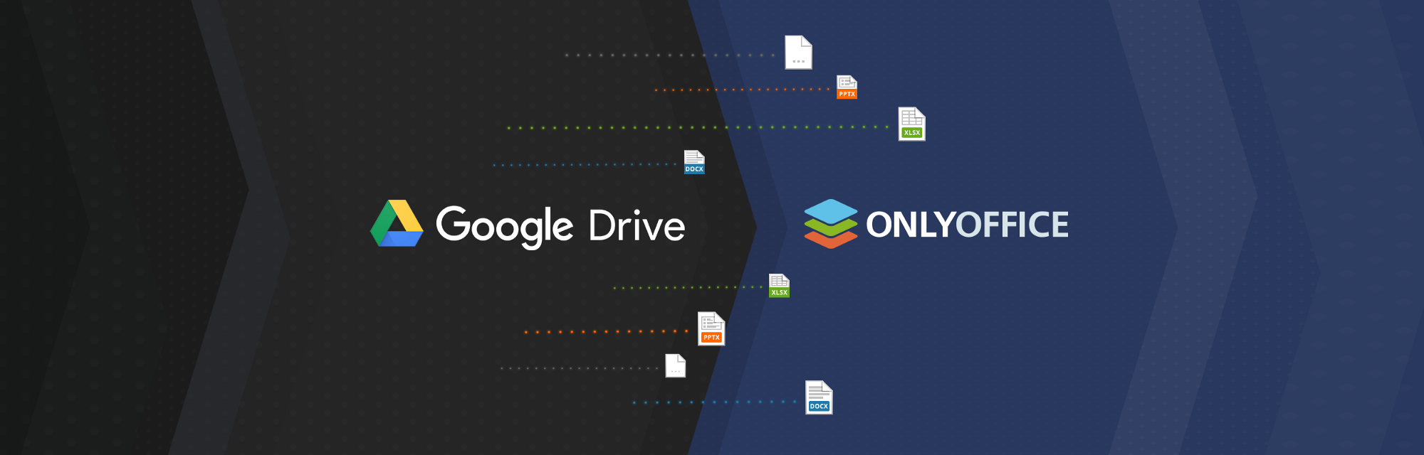 Driven Away This Is How To Migrate From Google Docs To ONLYOFFICE - Docx to google docs
