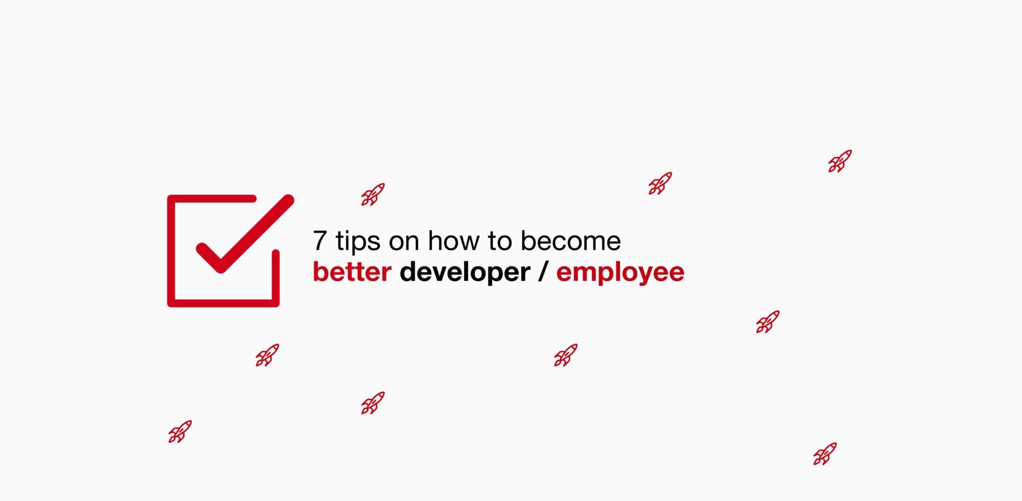 how to become a gs employee