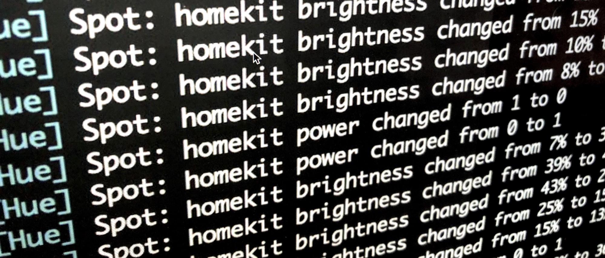 Integrating dumb lights in my smart home – Hacker Noon