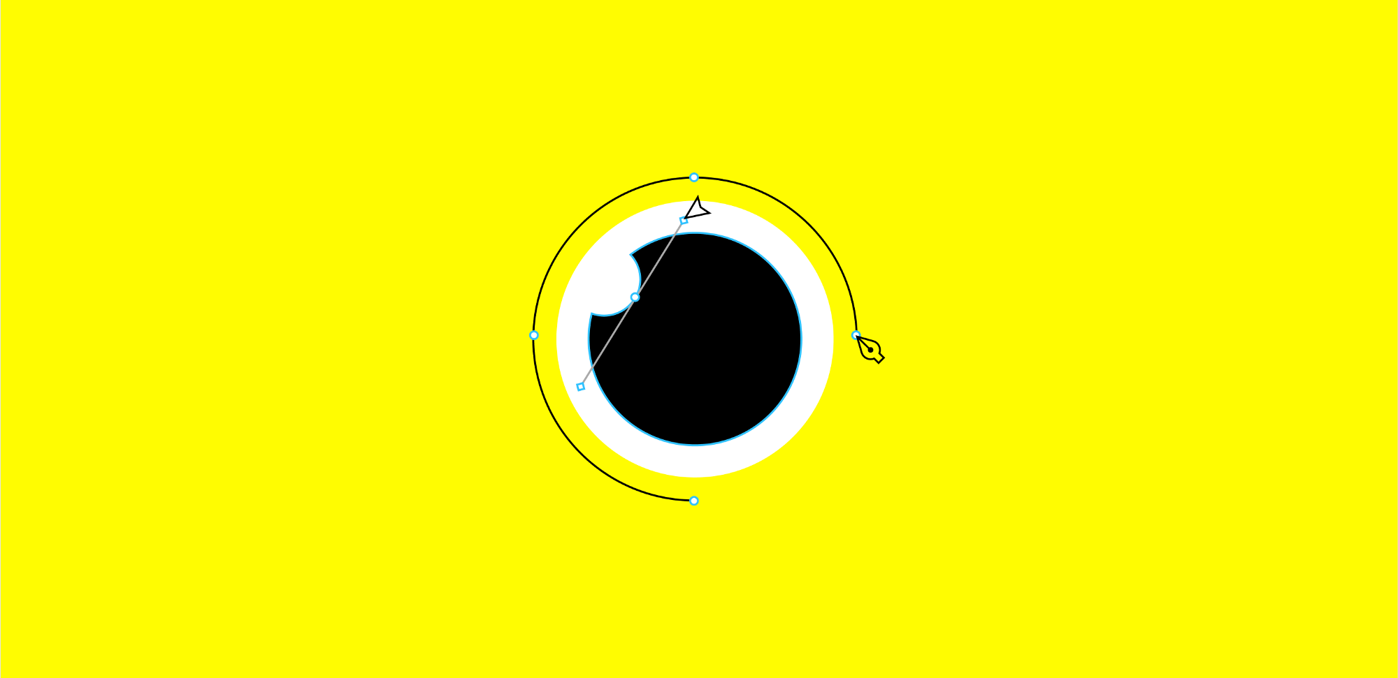 Did Snapchat Succeed Because Of Its Controversial Ui
