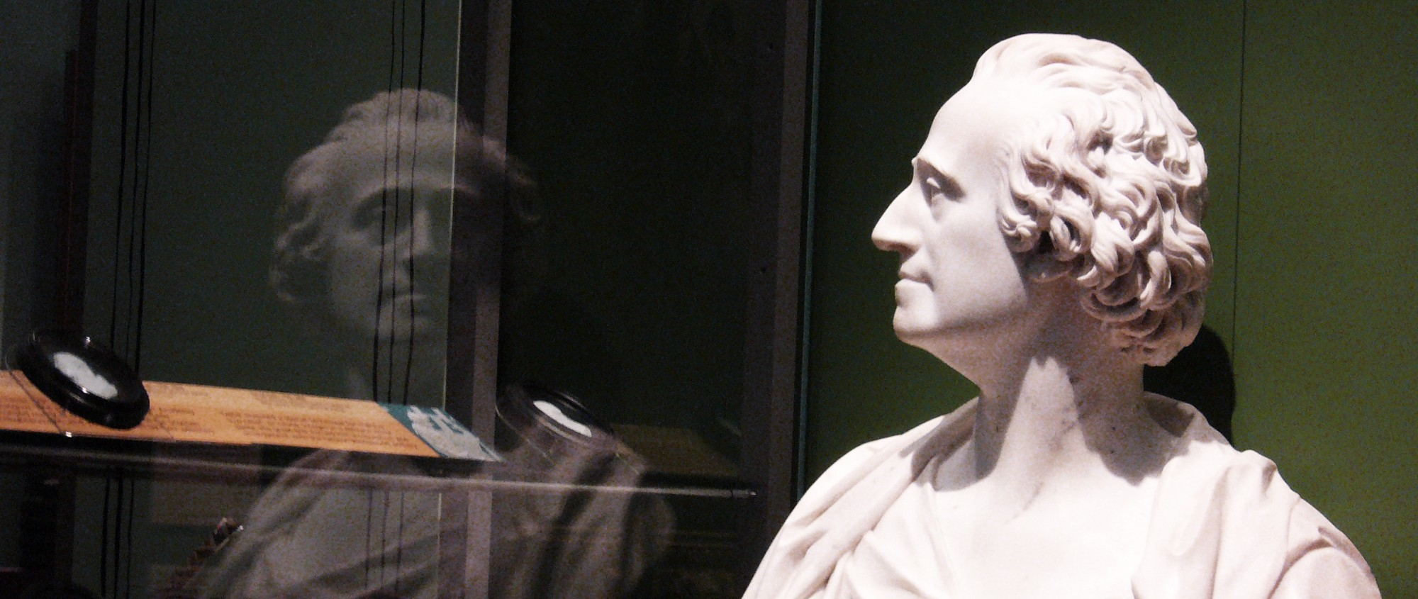interview adam smith as systematic philosopher and public thinker
