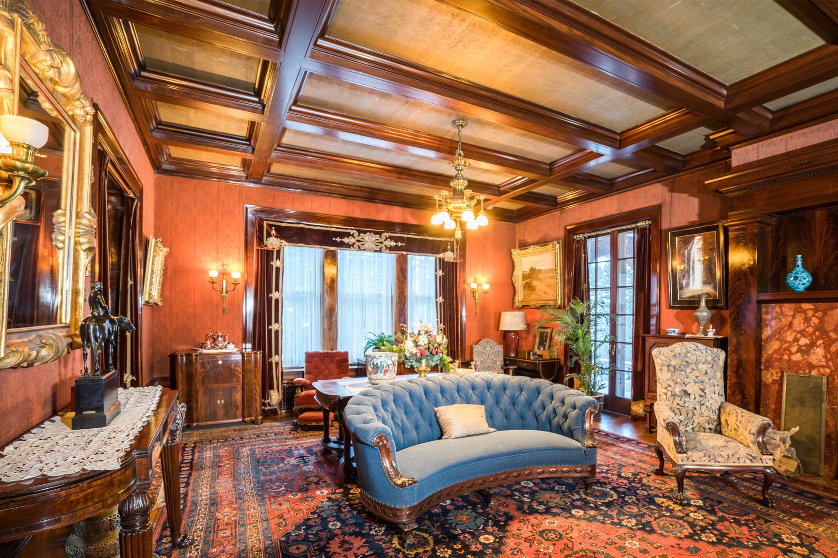 design duluth mn the new self guided tour the glensheen collection medium