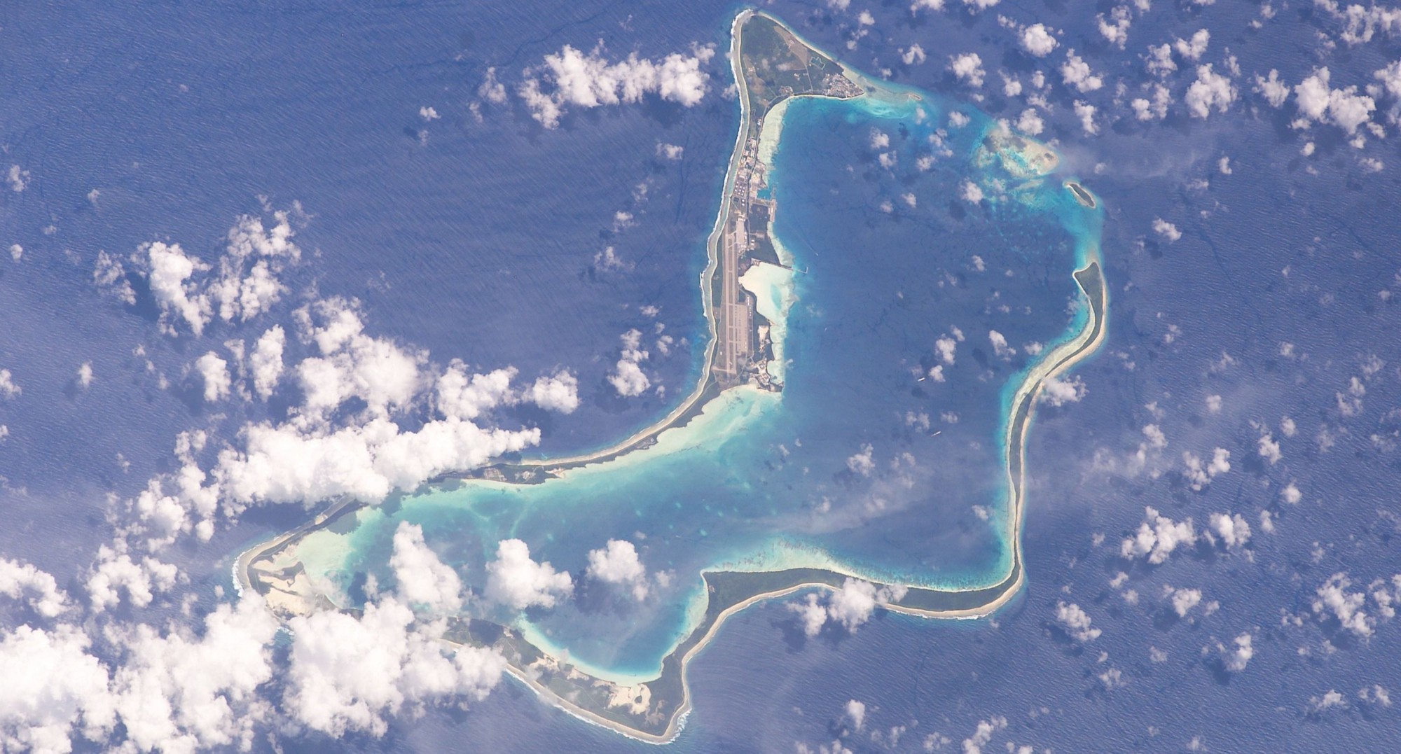 The Ethnic Cleansing Of The Chagos Islands Nine By Five Media Medium