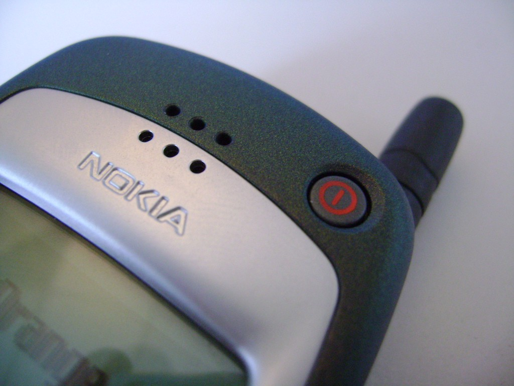 The Rise and Fall of Nokia: How One Inventor Left His Mark on Mobile