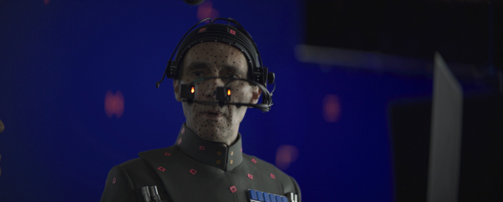 Hollywood With Rogue One Resurrects Peter Cushing. Would It Be Right To Create A Human Digital Replica Of A Deceased?