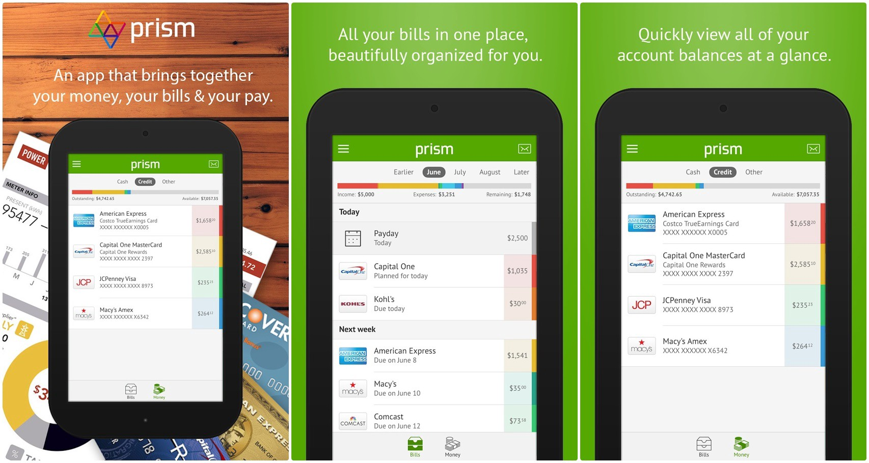 The 7 Best Personal Finance Apps