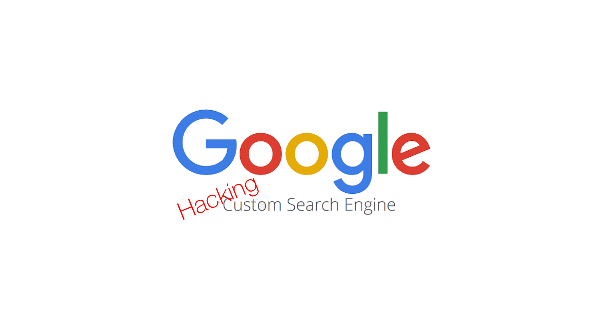 hacking google custom search engine jan tegze medium as a recruiter or sourcer you are x raying the same sites over and over again in all corners of the internet looking for new candidates or hidden resumes
