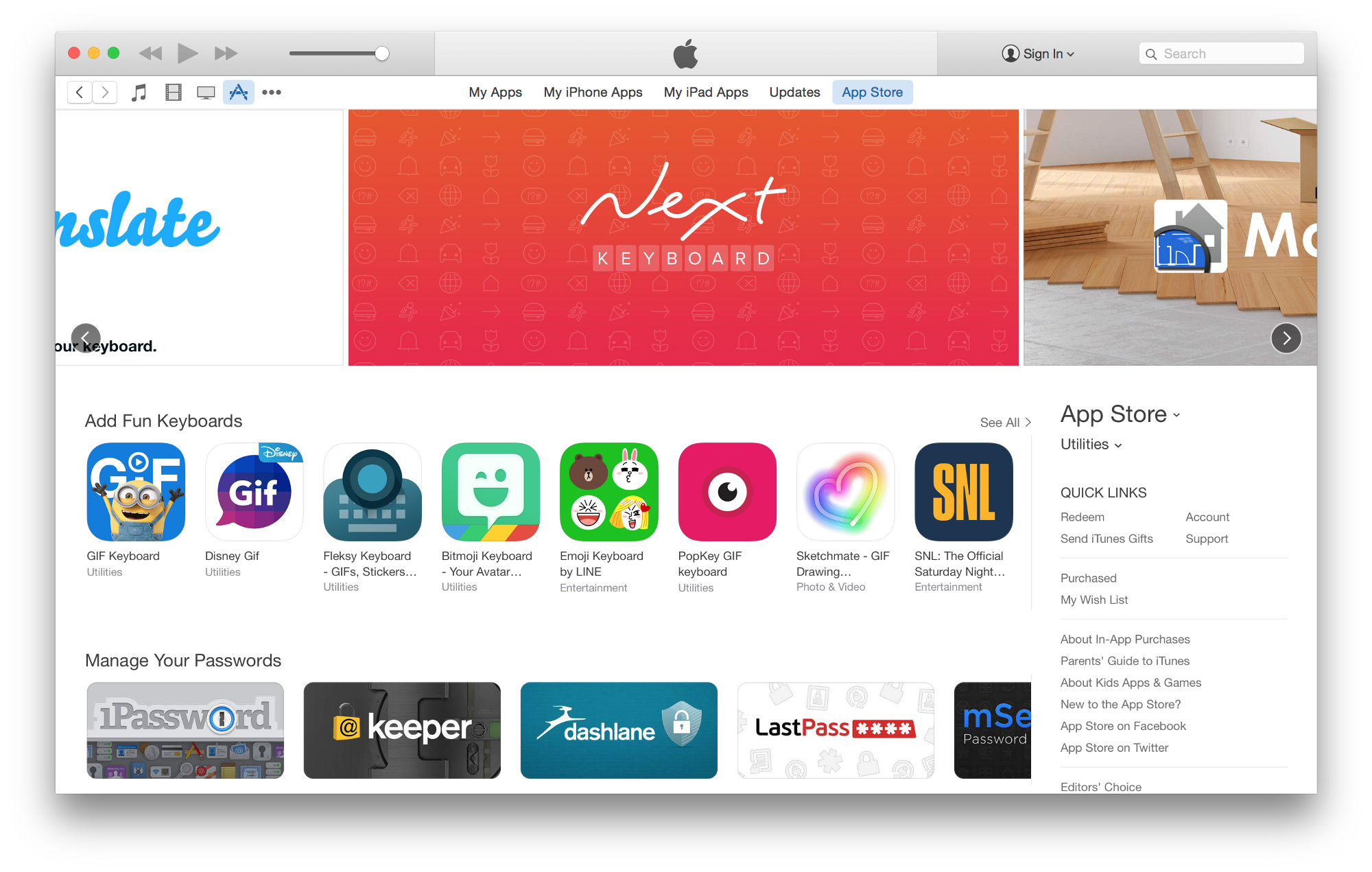 How we launched the #2 app on the App Store