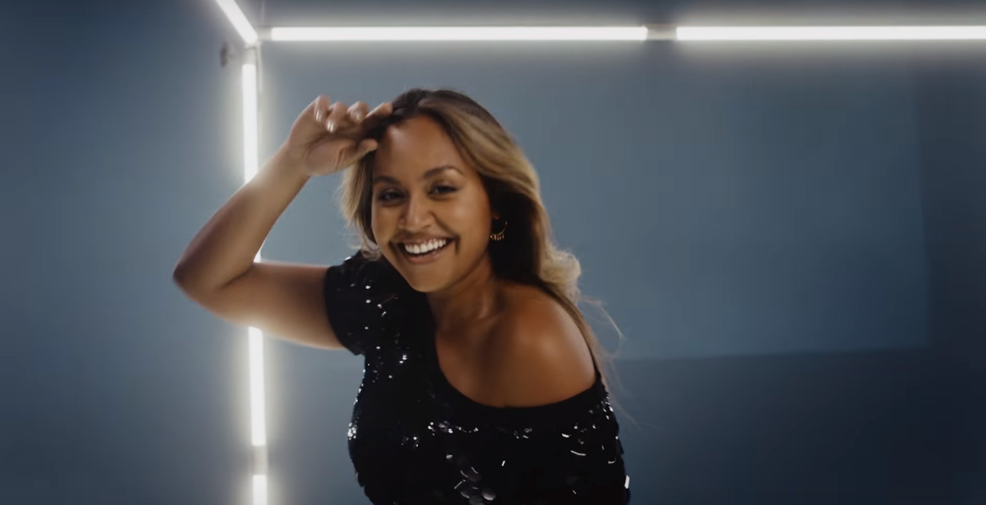 Image result for jess mauboy we got love