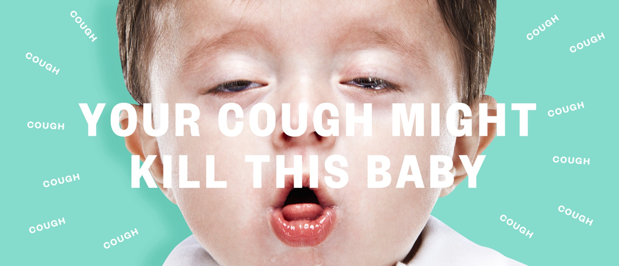 And You Thought Measles Was Bad - Matter - Medium