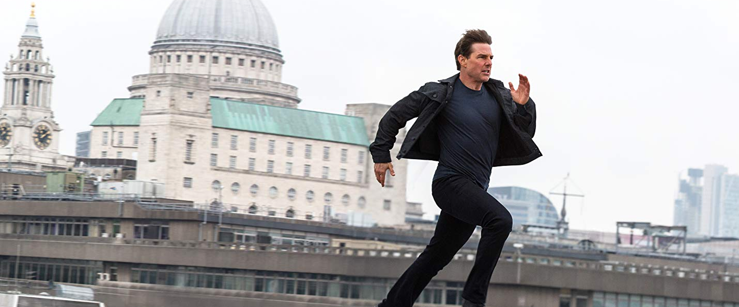 should we separate tom cruise s scientology beliefs from his movies