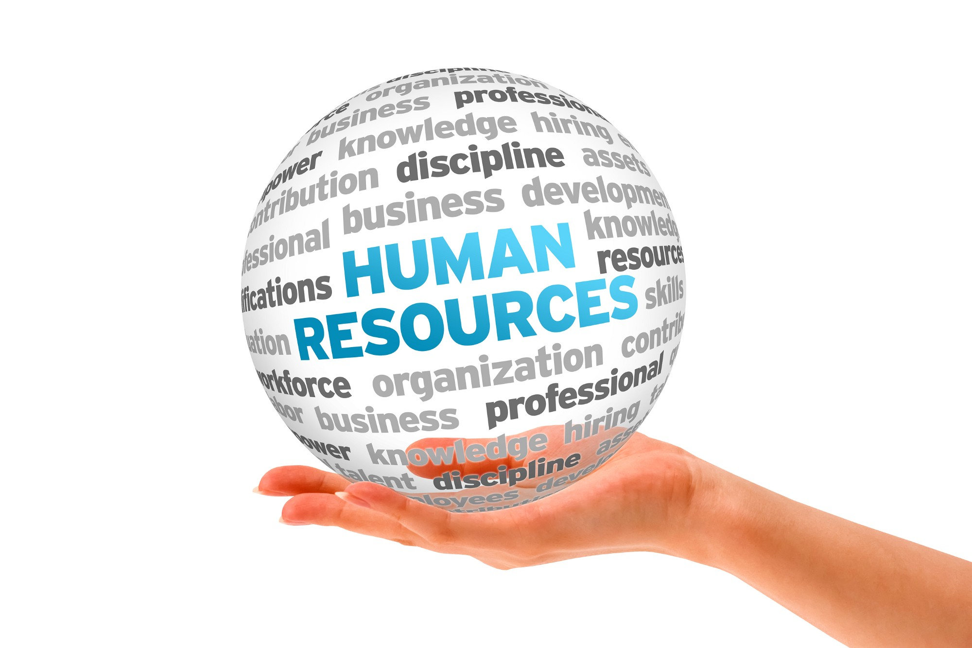 human resource strategies for effective business Four steps to effective change management for hr  resistance by focusing on several key strategies:  held payroll processing and human resource systems company.