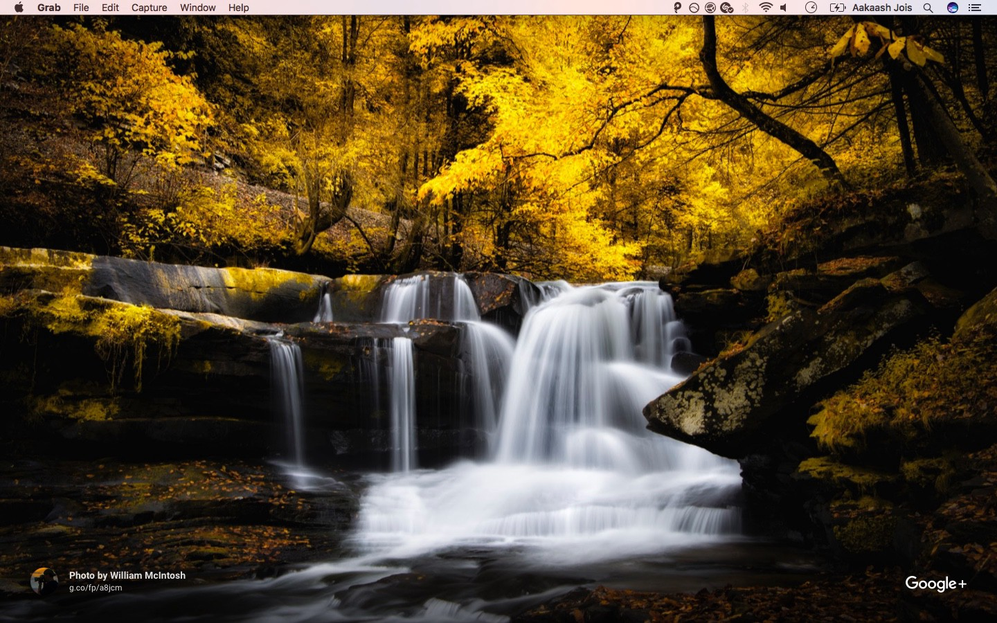 how to hack your mac and give it the gorgeous wallpapers it truly