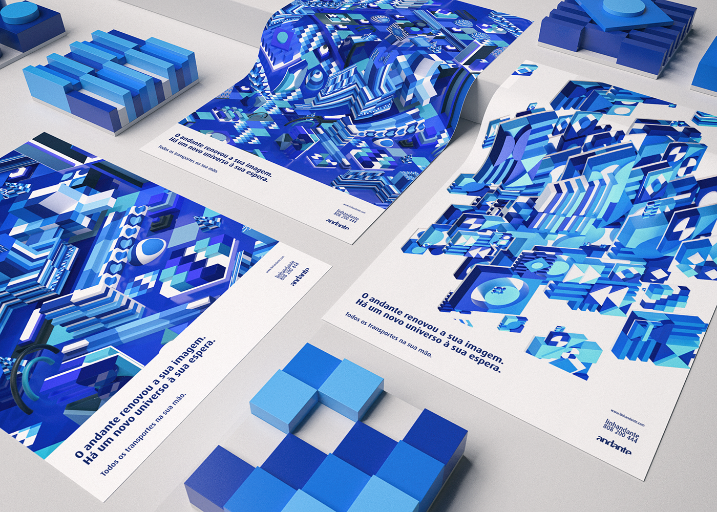 Weekly Inspiration For Designers #57