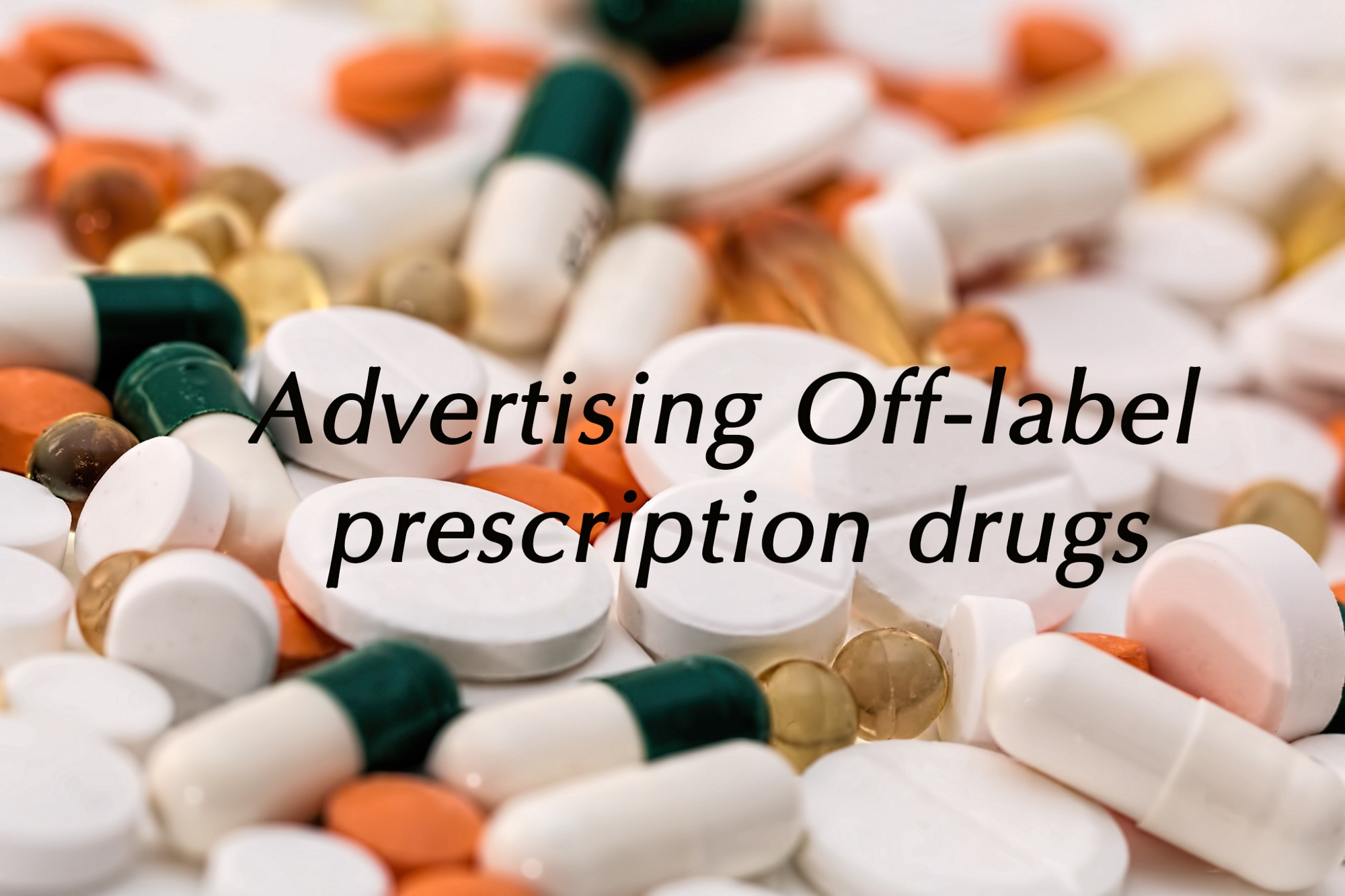 FDA Tightens Painkiller Regulations While Approving Drug Ripe for Abuse FDA Tightens Painkiller Regulations While Approving Drug Ripe for Abuse new picture
