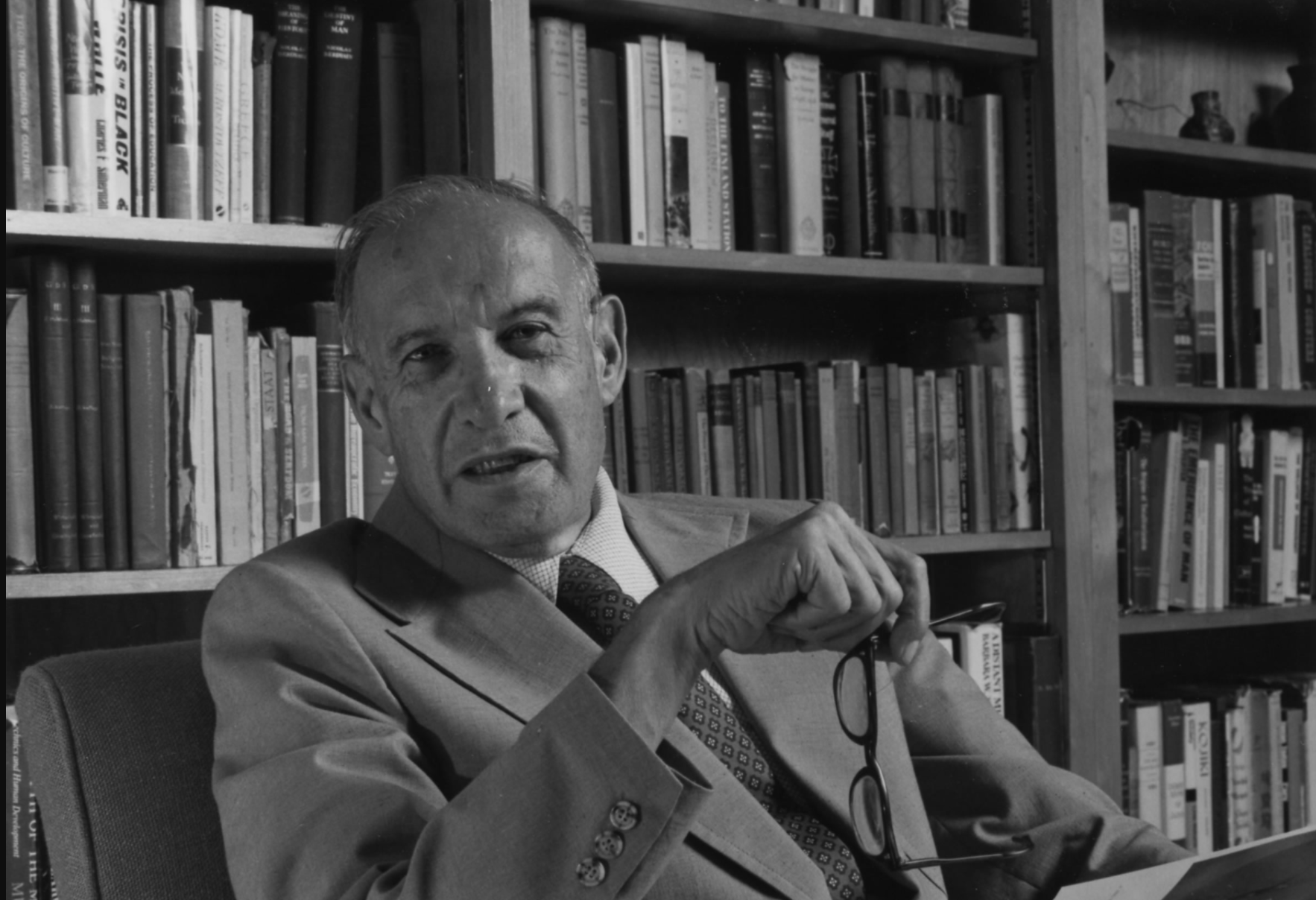 Peter Drucker: How to (Actually) Manage Your Time – The Polymath Project – Medium