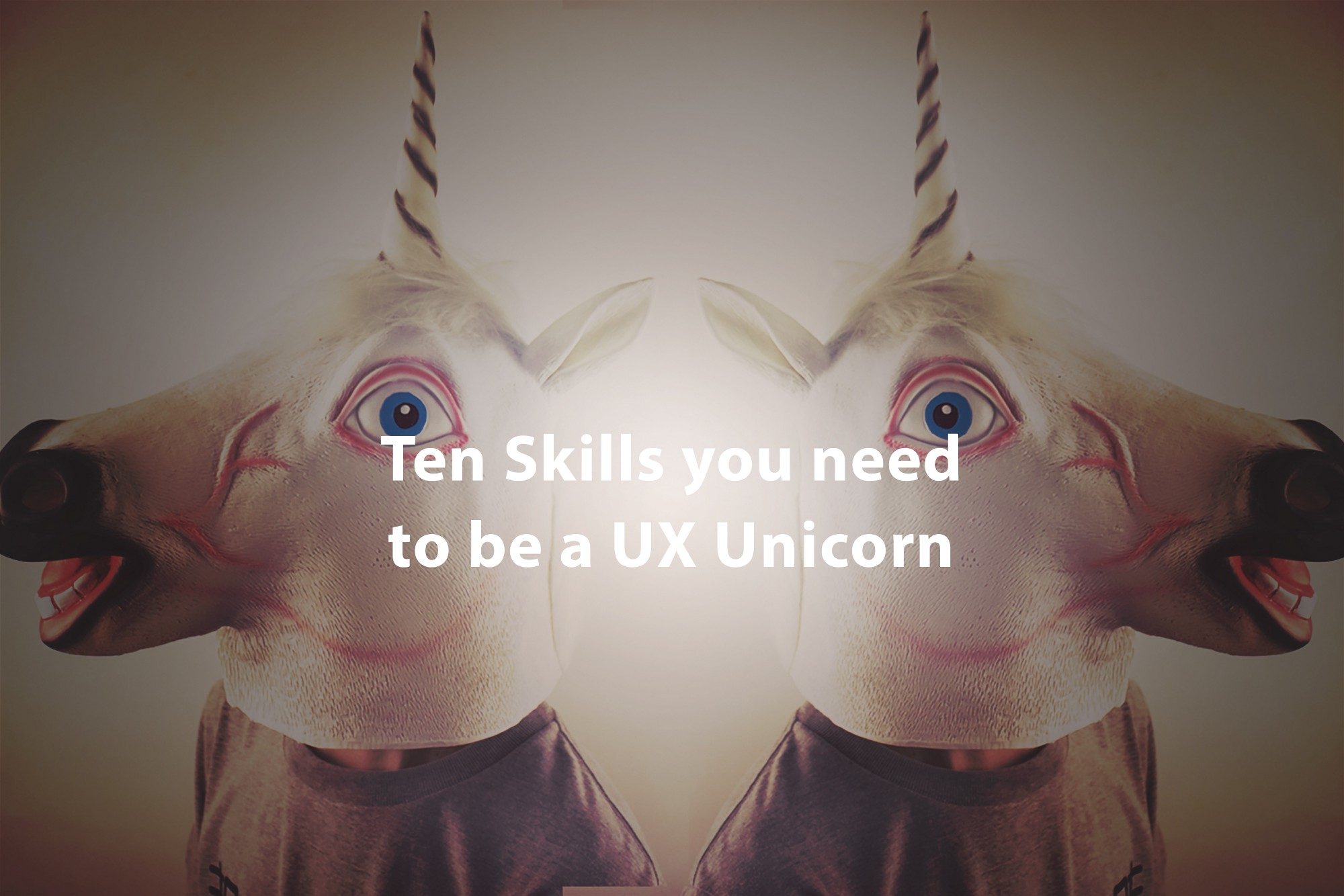 Skills Needed To Be An Architect ten skills you need to be a ux unicorn – ux much?™ – medium
