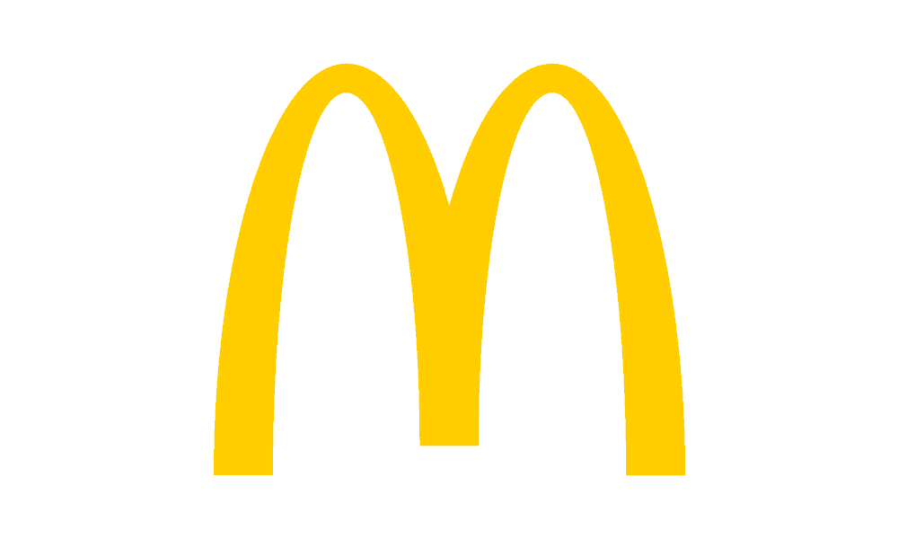 History Of The Mcdonalds Logo Design Inkbot Design Medium