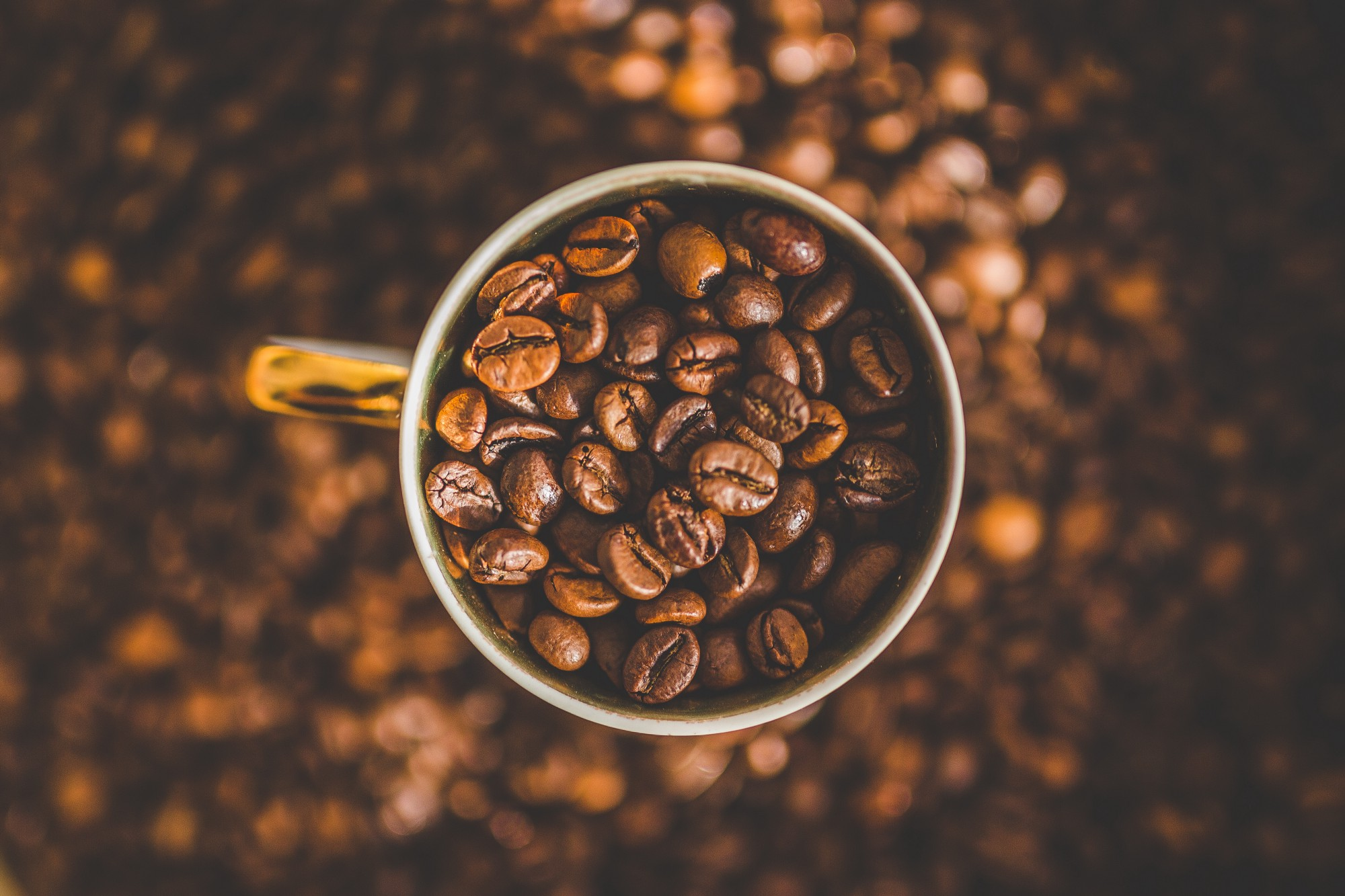 Caffeine, How Much Is Too Much? – Life Hack: Your Story, Experience ...