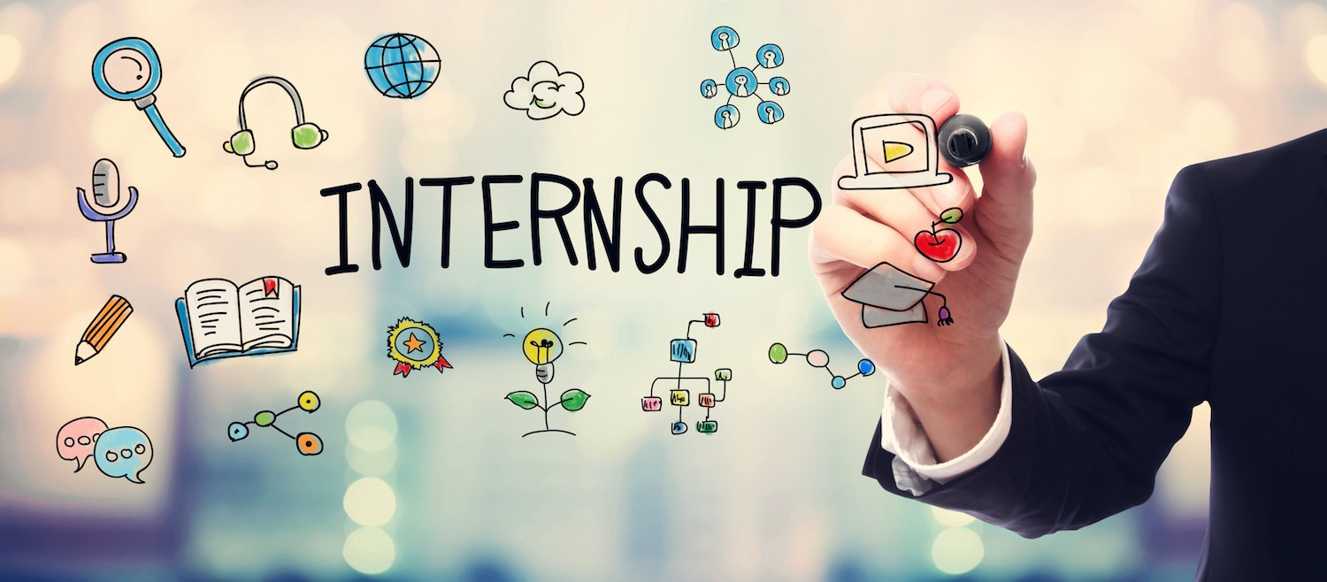 importance of internships for high school students kudoswall