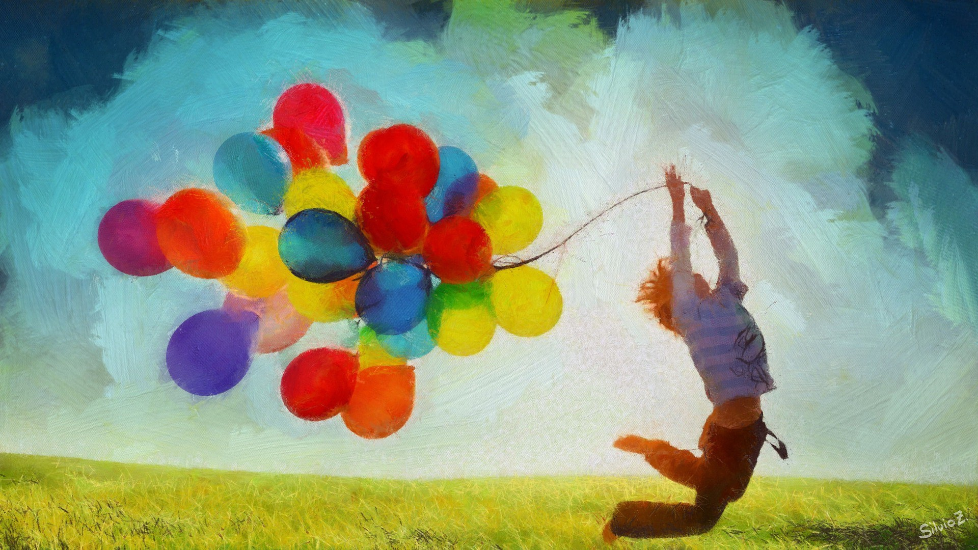 Forum on this topic: Playfulness May Be Natures Way of Helping , playfulness-may-be-natures-way-of-helping/